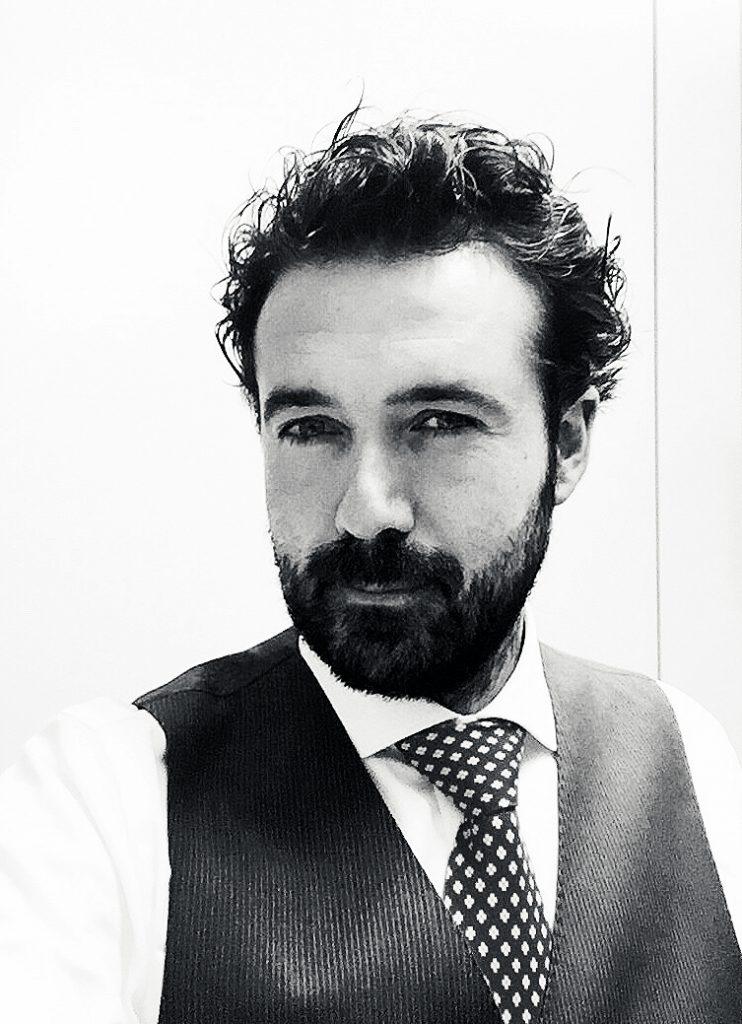 Dott. Massimo Marchiori